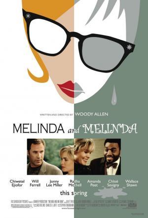 Melinda y Melinda