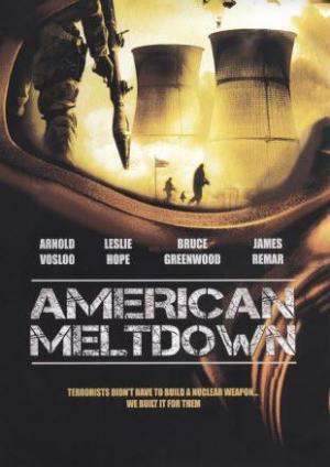 Meltdown (TV)
