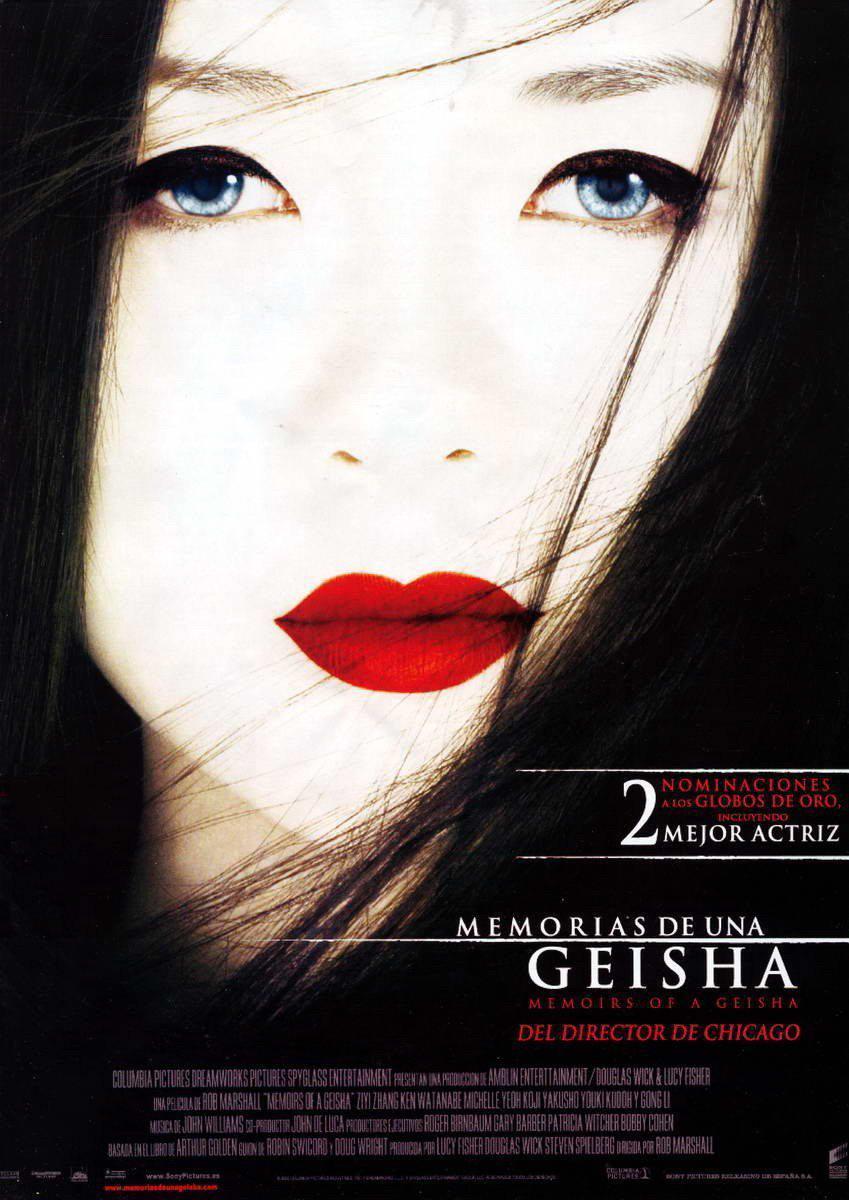 Las ultimas peliculas que has visto Memorias_de_una_geisha-401313977-large