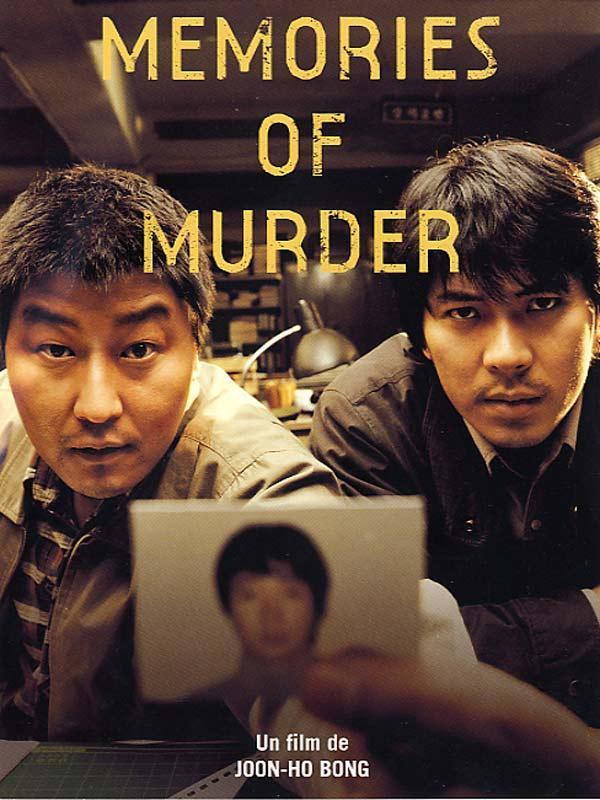 Memories_of_Murder_Cr_nica_de_un_asesino