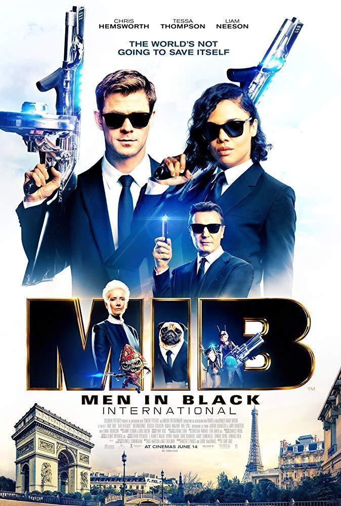 [Post Oficial] Películas que vamos viendo - Página 10 Men_in_Black_International-248516596-large