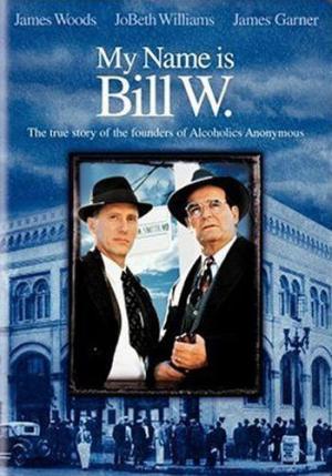 Mi nombre es Bill W. (TV)