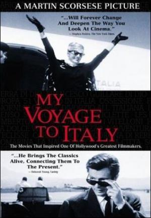 CINE ITALIANO -il topice- - Página 2 Mi_viaje_a_Italia-994631647-mmed