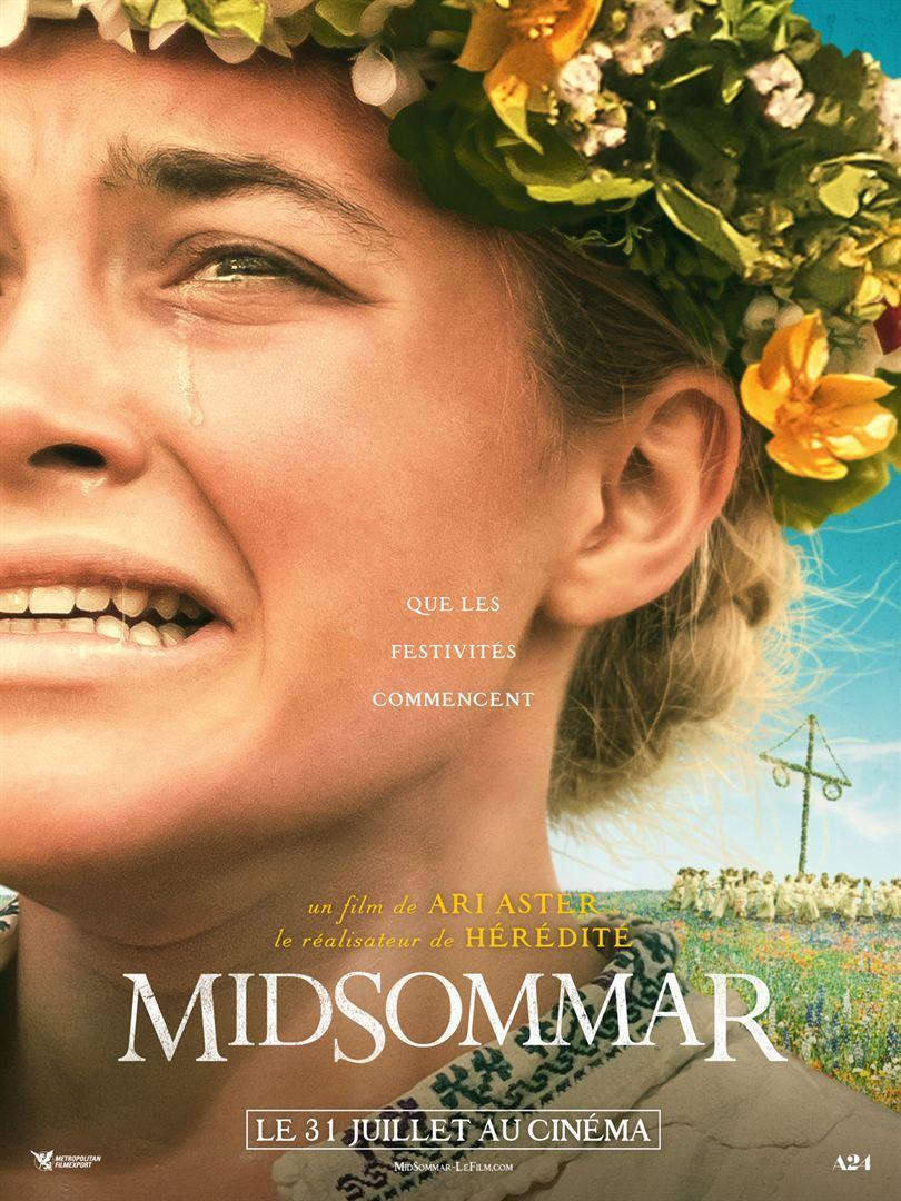 Últimas películas que has visto - (Las votaciones de la liga en el primer post) - Página 11 Midsommar-631680557-large