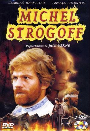 Miguel Strogoff (TV) (Miniserie de TV)