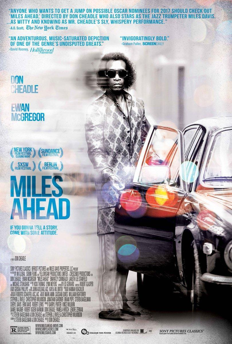 Las ultimas peliculas que has visto Miles_Ahead-496547606-large