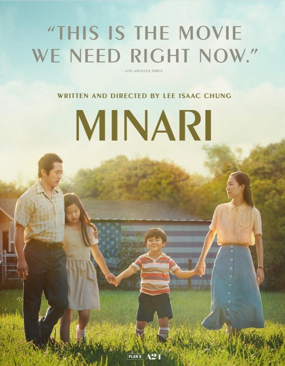 Últimas películas que has visto (las votaciones de la liga en el primer post) - Página 4 Minari_Historia_de_mi_familia-400626024-large