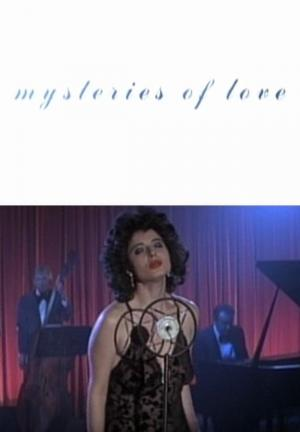 Misterios del amor
