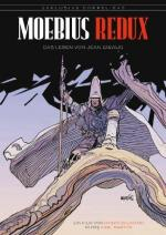 Moebius Redux: A Life in Pictures (TV)