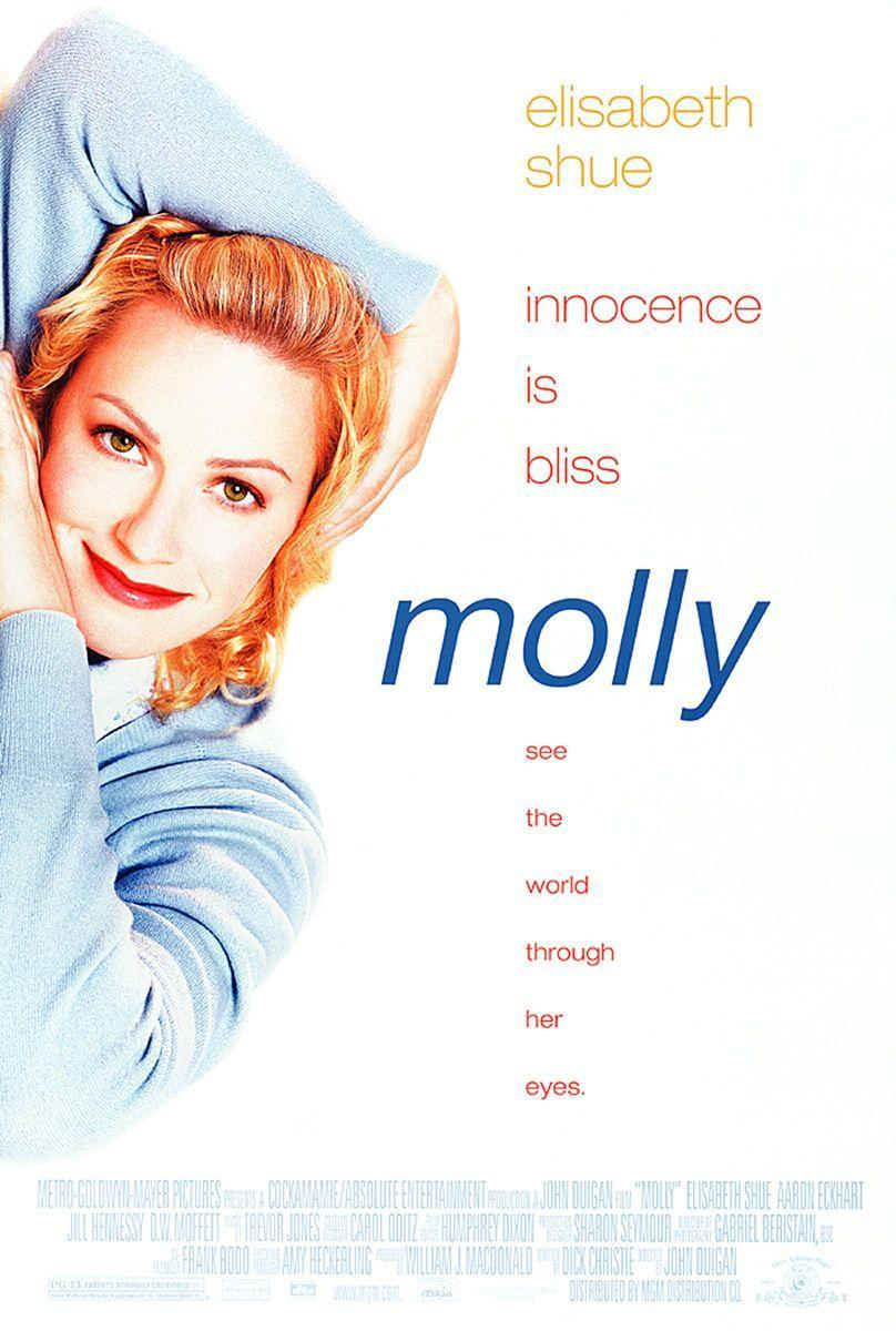 Molly (1999) - Filmaffinity