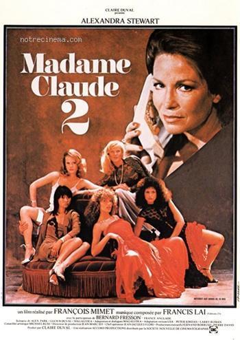Dirke altevogt madame claude anal scenes - 3 3