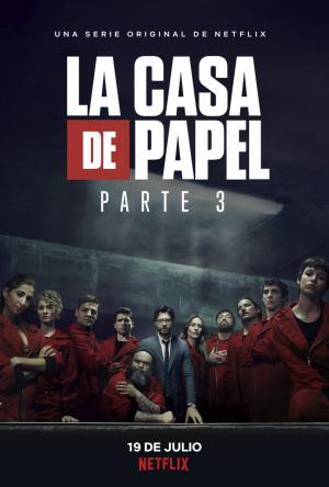 La-Casa-De-Papel-Season-3