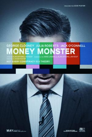 Las ultimas peliculas que has visto - Página 36 Money_Monster-765138268-mmed
