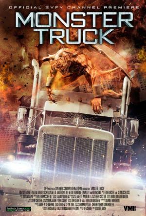 Monster Truck (TV)