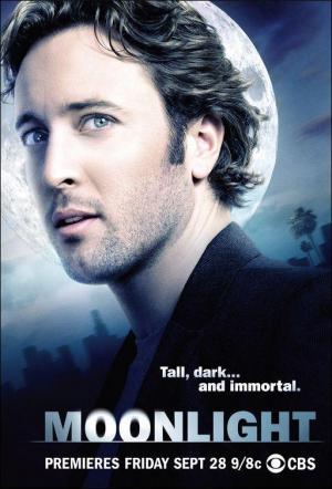 Moonlight (Serie de TV)