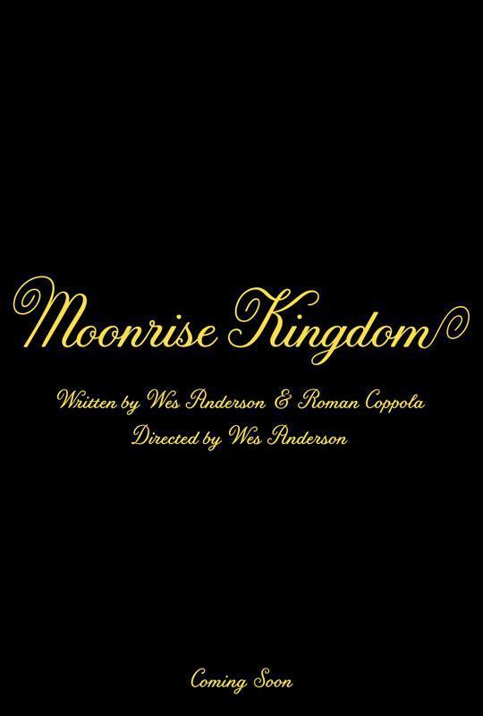 Sección visual de Kingdom (Serie de TV) - FilmAffinity