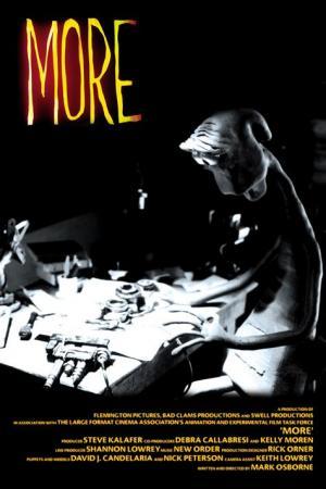 More (C)