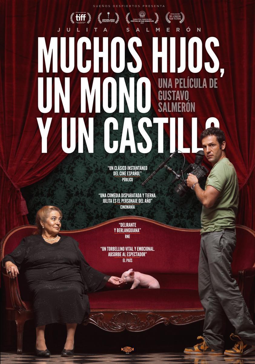 Documentales - Página 20 Muchos_hijos_un_mono_y_un_castillo-525862377-large