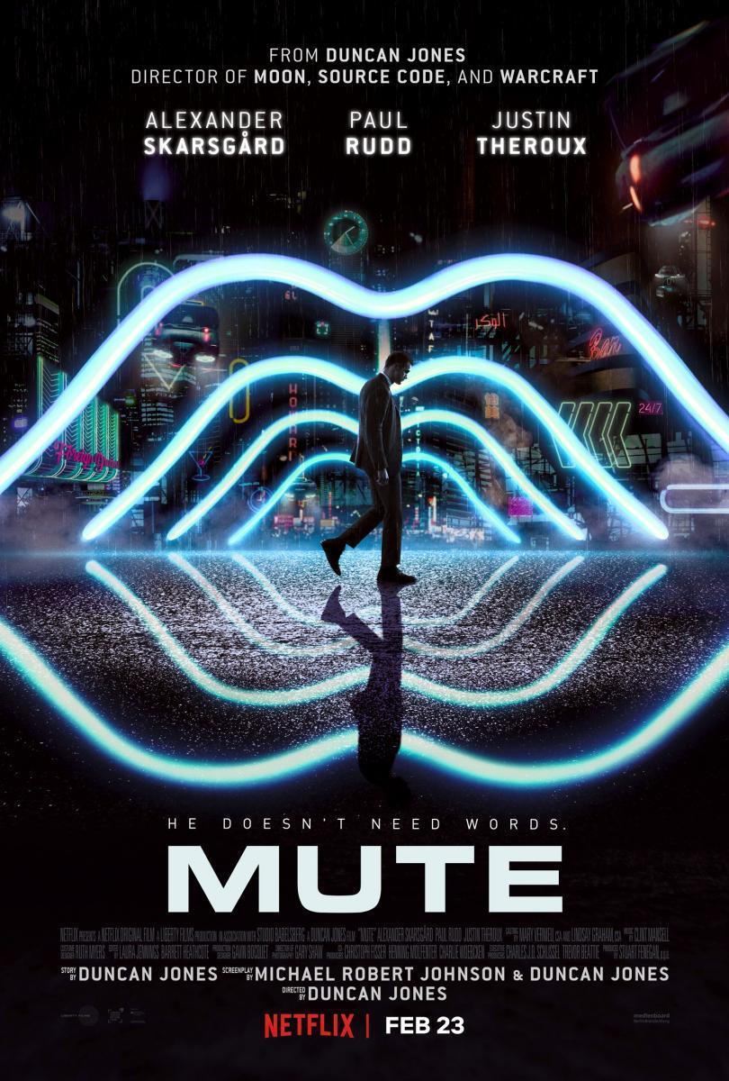 El topic de NETFLIX Mudo-352598147-large