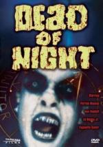 Muerte de noche (TV)