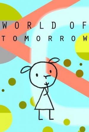 Mundo del mañana (C)