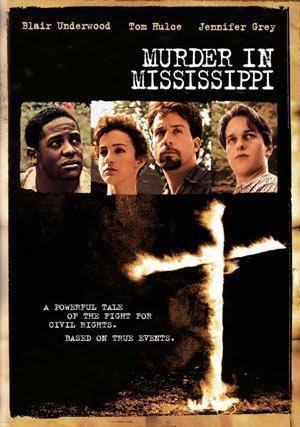Murder in Mississippi (TV)