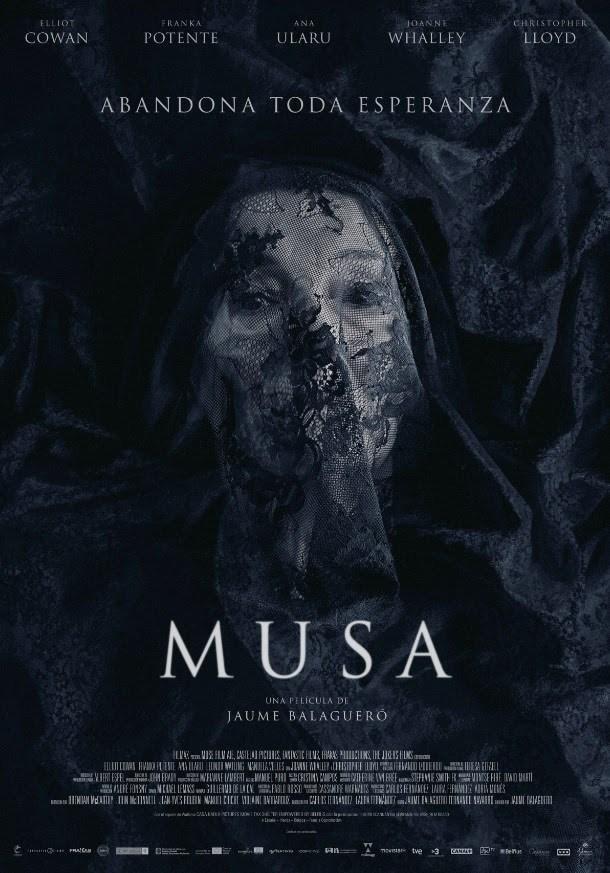 Últimas películas que has visto - EL IRLANDÉS mejor película de 2019 (Las votaciones de la liga en el primer post) - Página 2 Musa-587098497-large