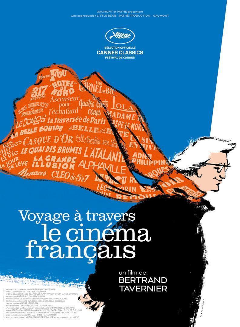 My_Journey_Through_French_Cinema-4273756