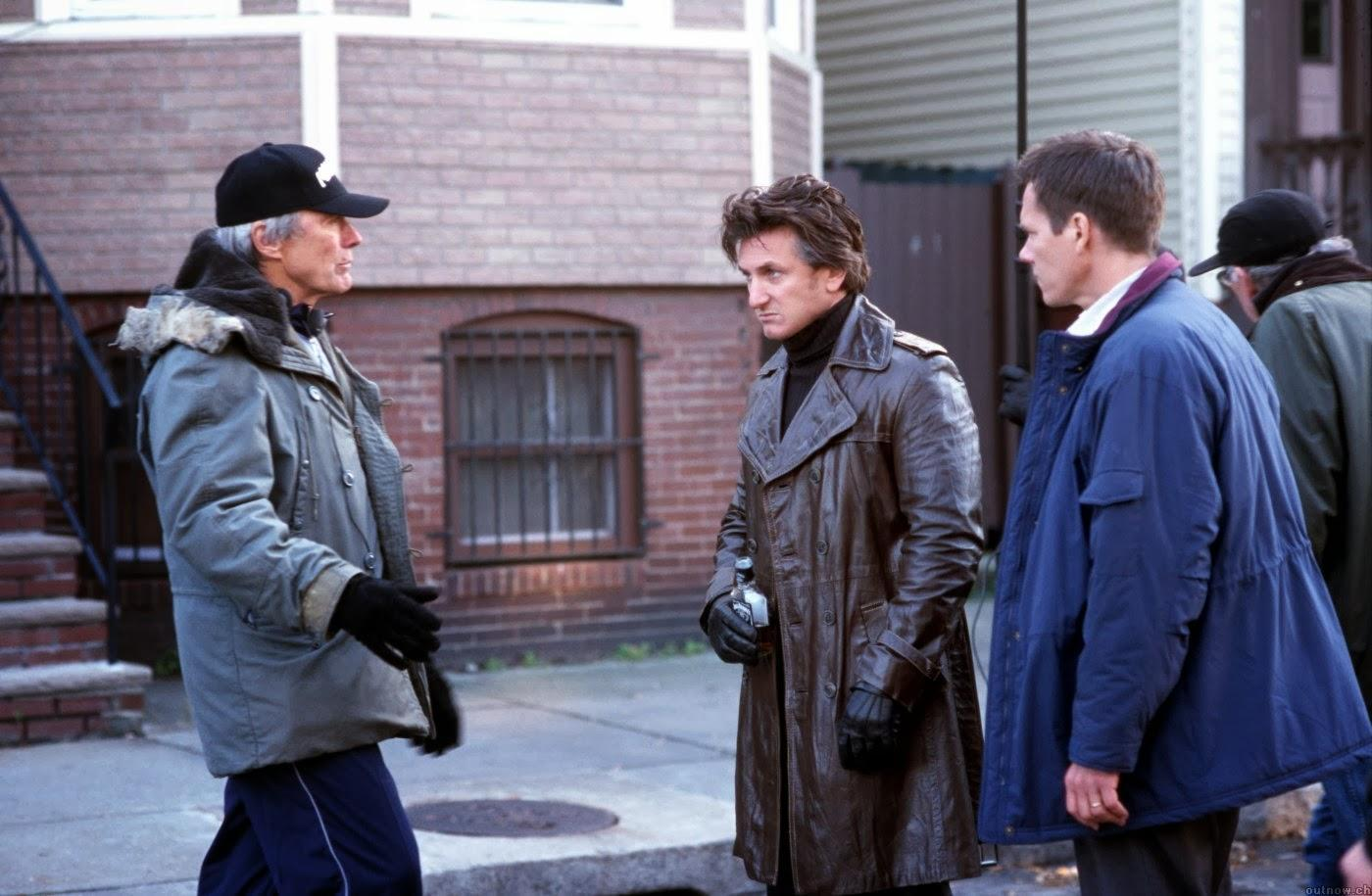 Image Gallery For Mystic River Filmaffinity