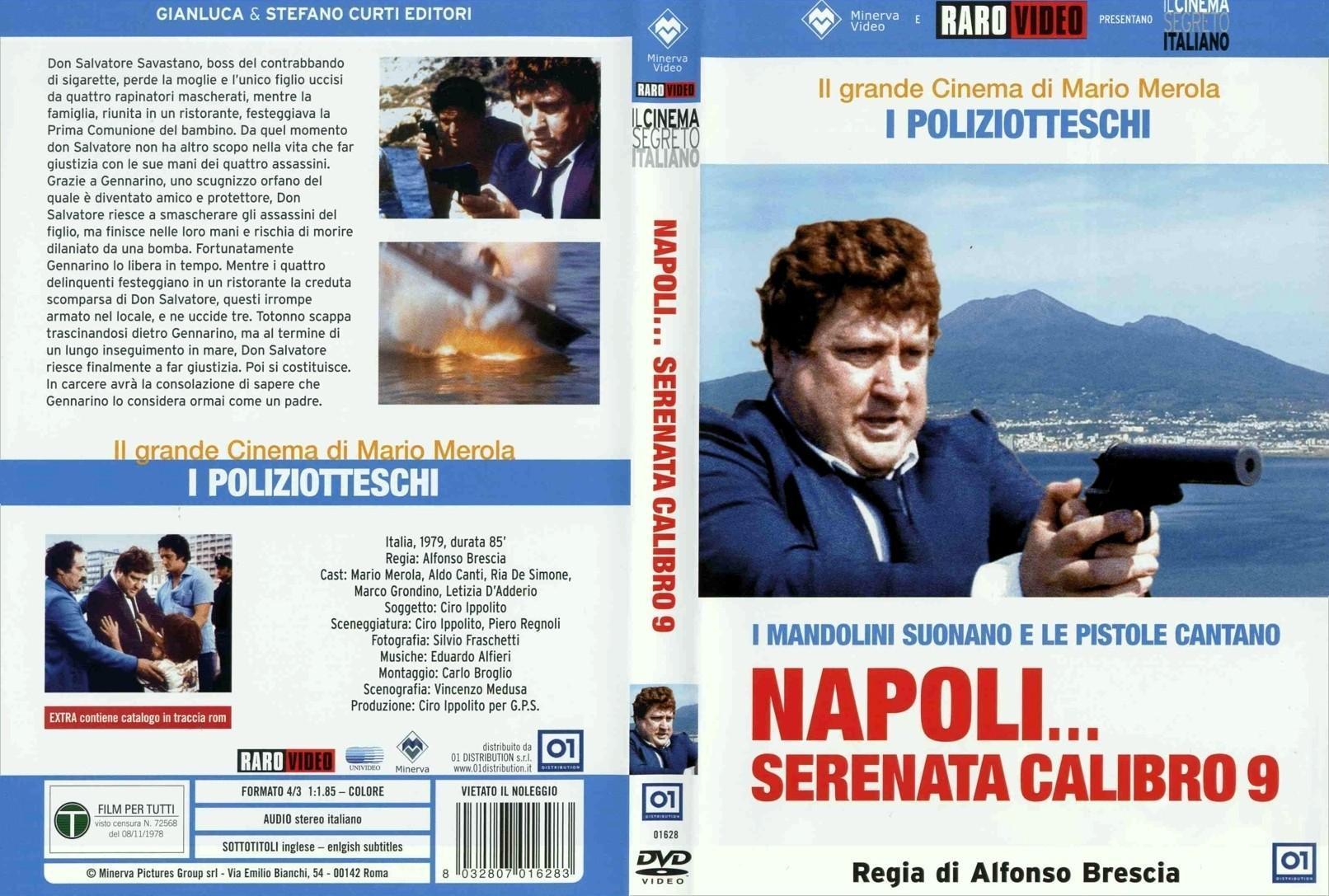 https://pics.filmaffinity.com/Napoli_Serenata_calibro_9-285320752-large.jpg