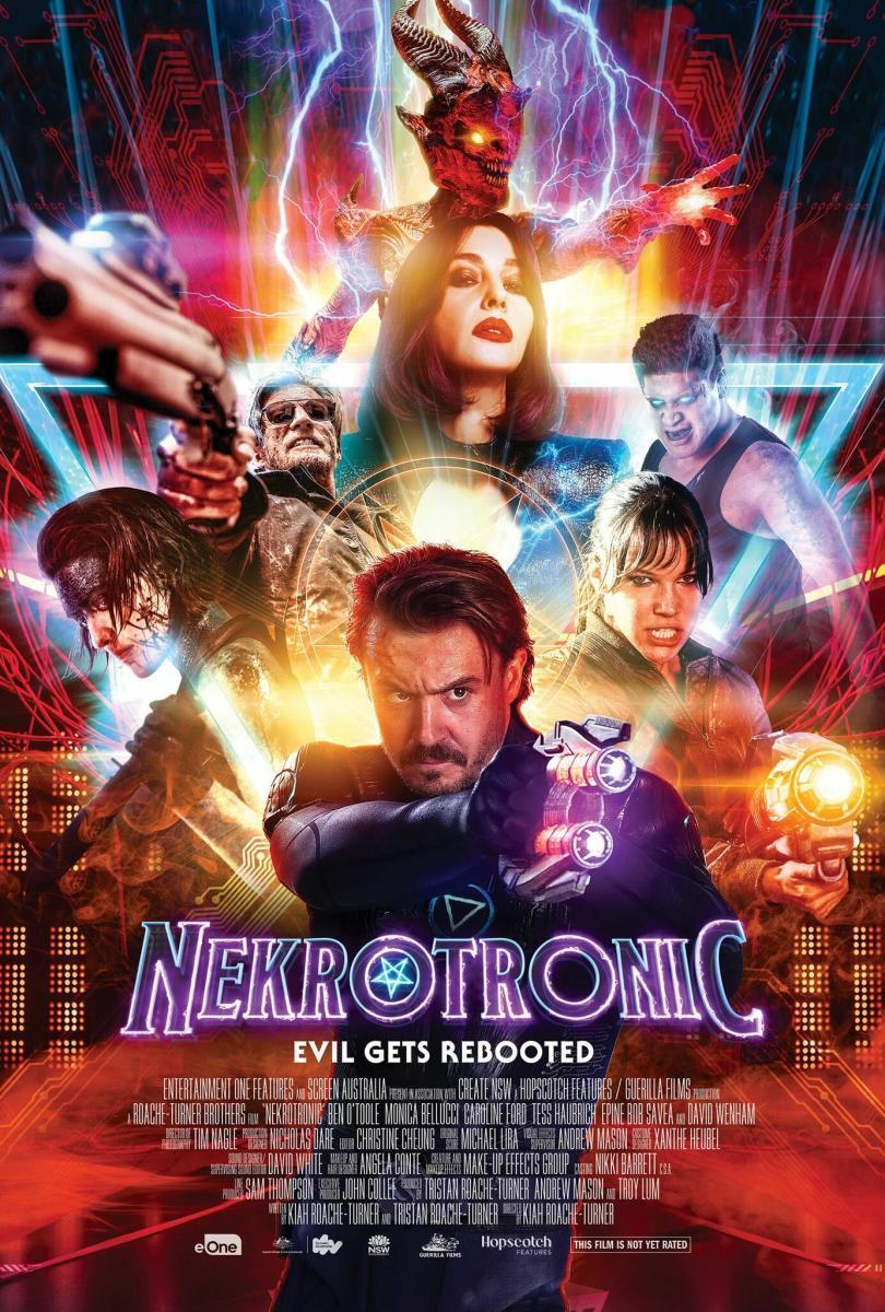 Últimas películas que has visto (las votaciones de la liga en el primer post) - Página 20 Nekrotronic-339043821-large