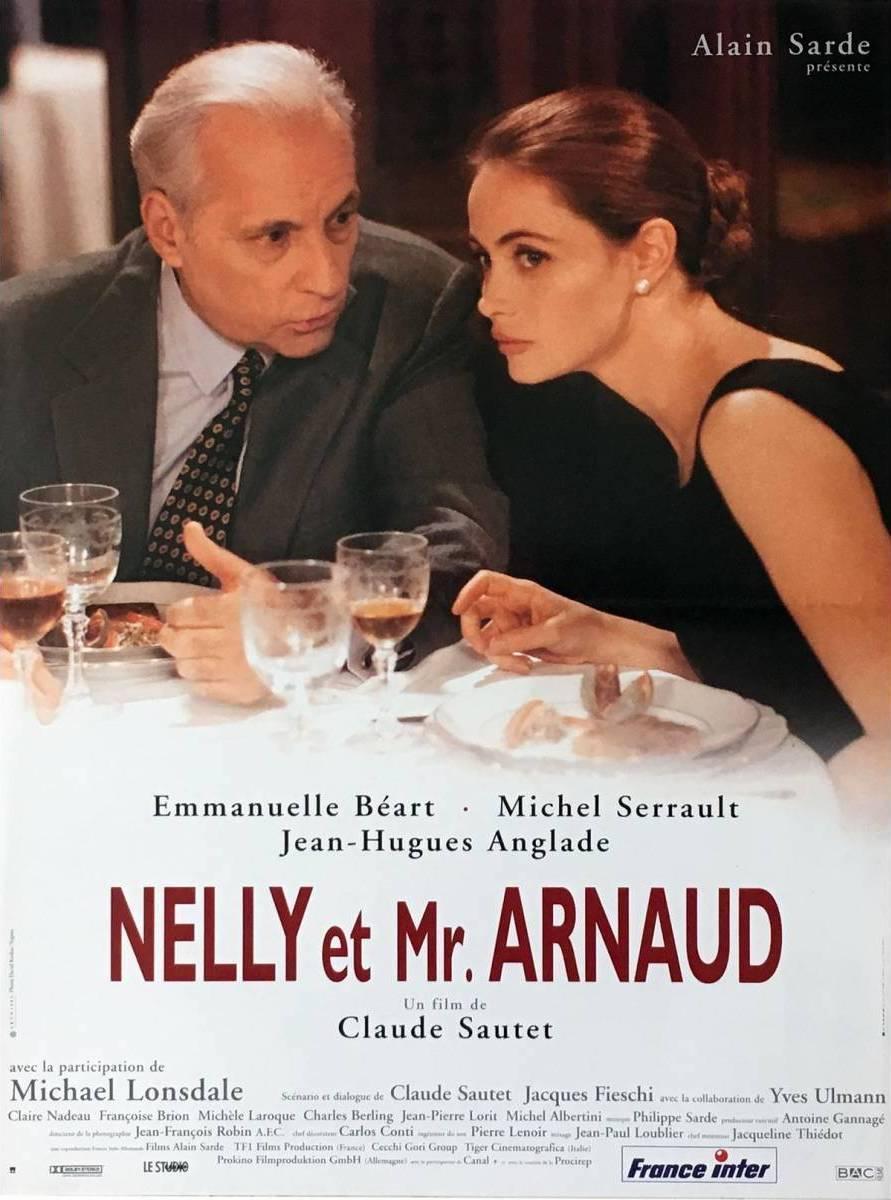 Últimas películas que has visto (las votaciones de la liga en el primer post) - Página 7 Nelly_y_el_Sr_Arnaud-760399382-large