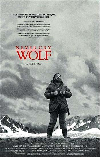 Never_Cry_Wolf-601384816-large.jpg