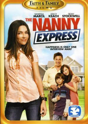 Niñera express (TV)