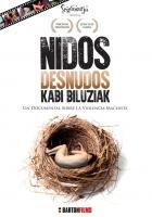 Nidos desnudos  - Poster / Imagen Principal