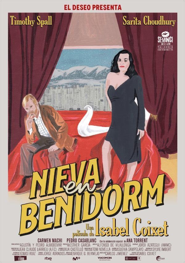 Últimas películas que has visto (las votaciones de la liga en el primer post) Nieva_en_Benidorm-497873212-large