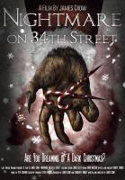 Nightmare on 34th Street  - Poster / Imagen Principal