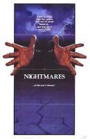 Nightmares  - Poster / Main Image