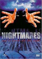 Nightmares  - Dvd