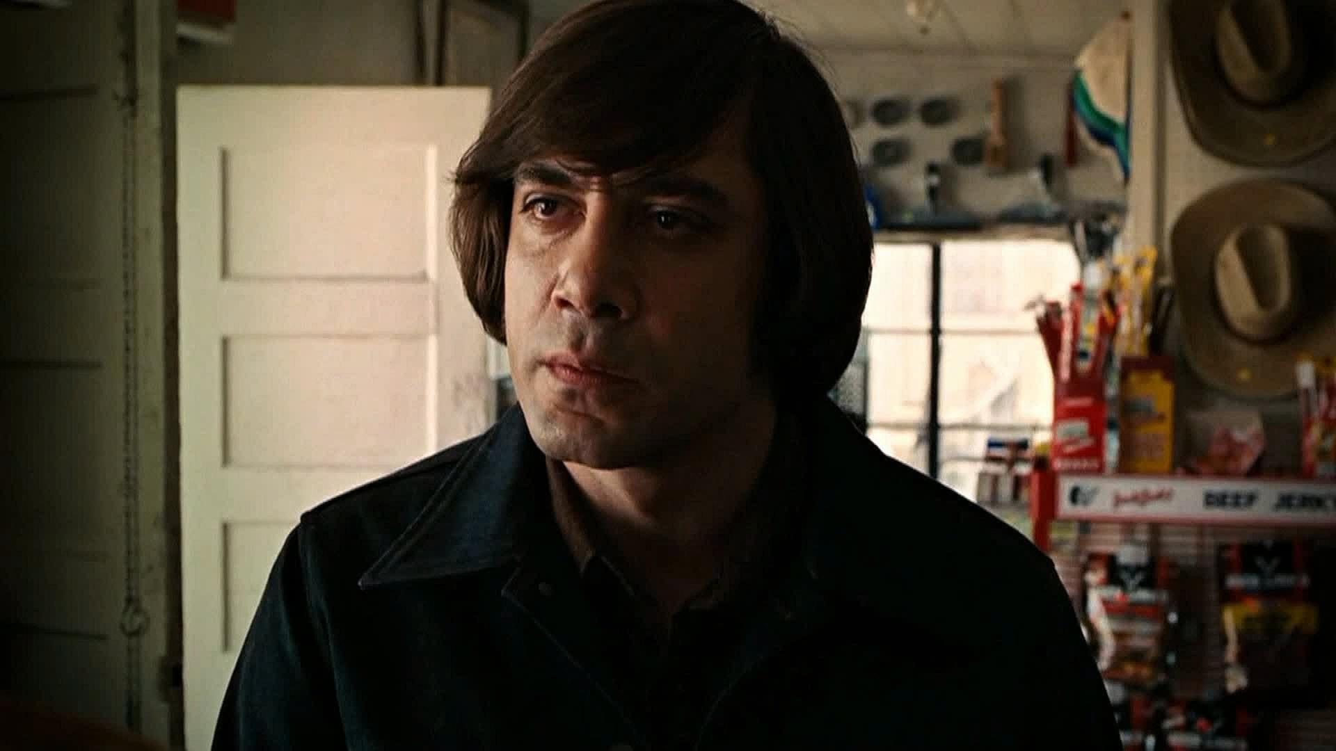 Image Gallery For No Country For Old Men 2007 Filmaffinity