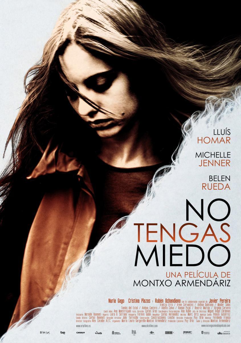 Spanish movie proximamente online dating 4