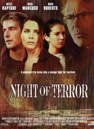 Noche de terror (TV)
