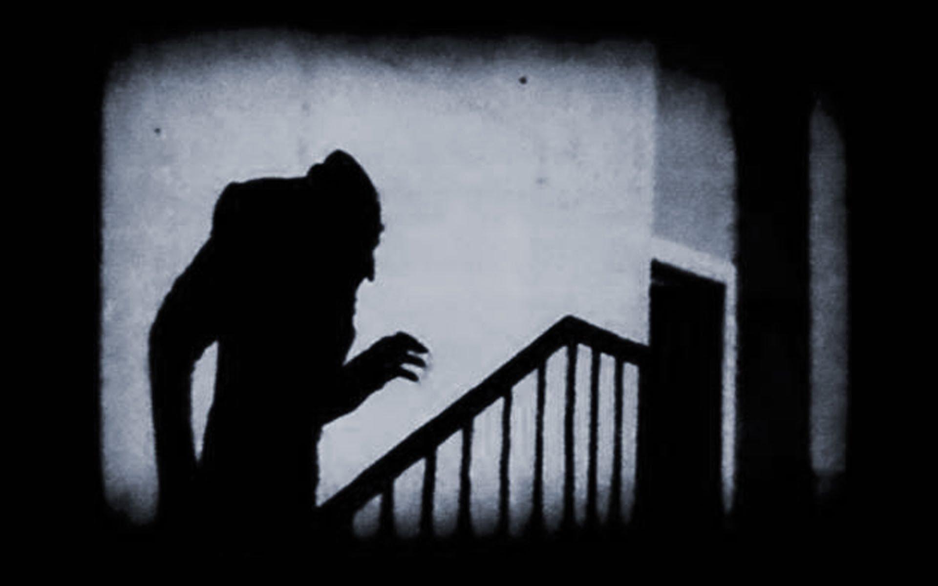 Fotograma de Nosferatu (filmaffinity.com)