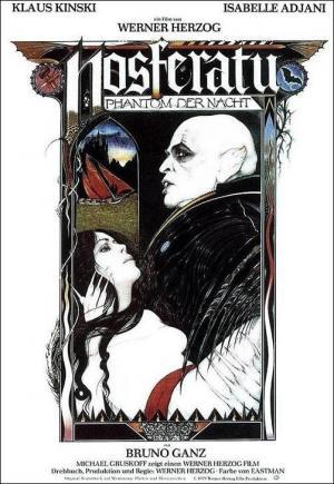 Nosferatu: Phantom der Nacht