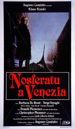 Nosferatu_a_Venezia-609565346-mmed.jpg