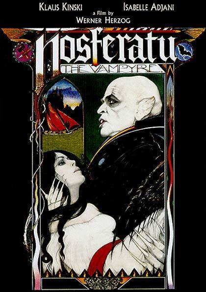 El gran post del cine clásico....que no caiga en el olvido Nosferatu_vampiro_de_la_noche-951007203-large