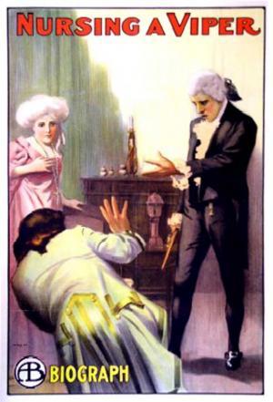 Nursing a Viper (C)