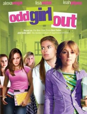 Odd Girl Out (TV)