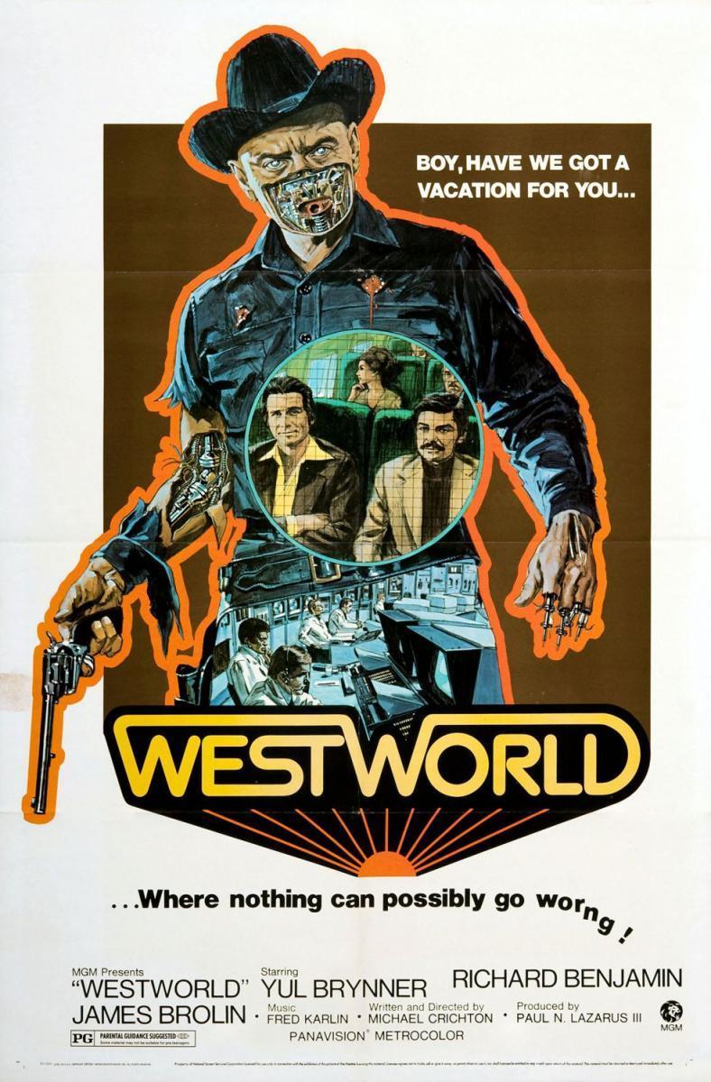 Oestelandia (BRRip Latino – Ingles 1080p) 1973
