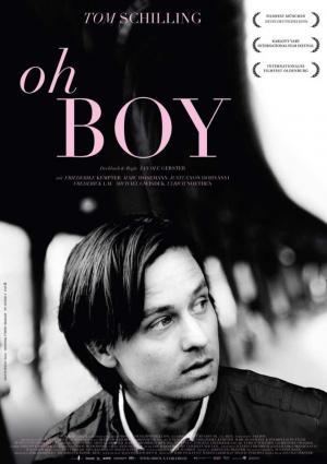 Cine y series alemanes: porque ellos lo valen Oh_Boy-962283944-mmed